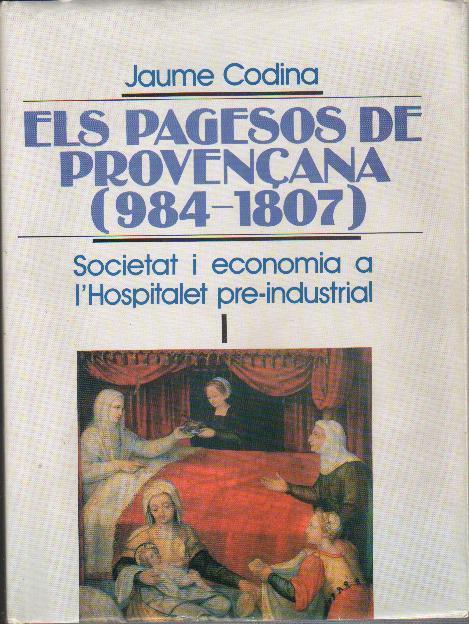 Milcentenario de Provençana